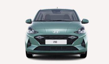 FIAT 126 PERSONAL 4 (1980)