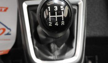 SUZUKI SWIFT 1.2 HYBRID COOL 2WD 83CV MY' 21 – GARANZIA DELLA CASA MADRE – NUOVA UFFICIALE ITALIANA – DA IMMATRICOLARE