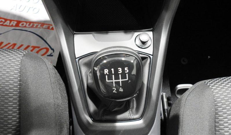 VOLKSWAGEN T-CROSS 1.6 TDI 95 CV DSG STYLE BMT MY' 20 – NUOVA UFFICIALE ITALIANA – GARANZIA DELLA CASA MADRE – DA IMMATRICOLARE