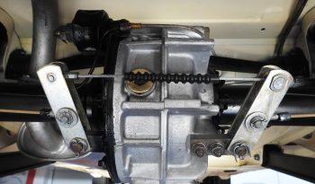 SKODA NUOVA OCTAVIA WAGON 1.5 G-TEC 130 CV DSG EXECUTIVE MY' 21 – NUOVA UFFICIALE ITALIANA – GARANZIA DELLA CASA MADRE