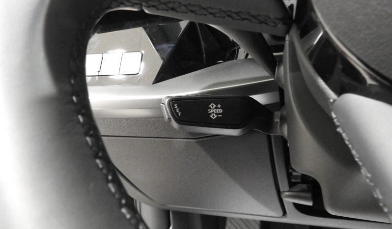 AUDI NEW A3 SPORTBACK 30 TFSI 110 CV MY' 21 – VETTURA NUOVA UFFICIALE ITALIANA – DA IMMATRICOLARE