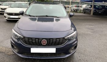 FIAT TIPO HATCHBACK MORE 1.3 MJT 95 CV MIRROR MORE EU6 D- TEMP – PRONTA CONSEGNA – (2020)